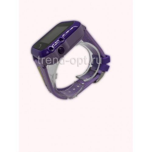Smart Baby Watch DF27