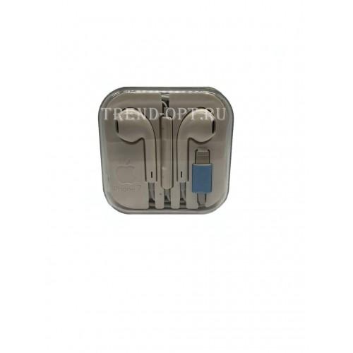 Наушники для Айфона/iPhone