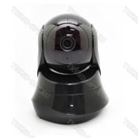 Поворотная IP Камера Wi-Fi EA800SS