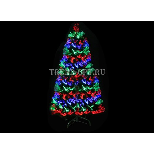Светодиодная елка 120 см