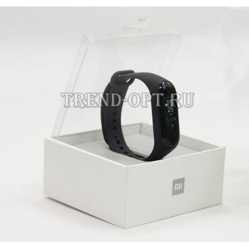Фитнес браслет Xiaomi Mi Band 3 Original