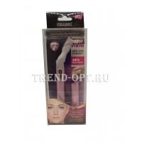 Триммер для бровей Facial Hair Trimmer AE-812