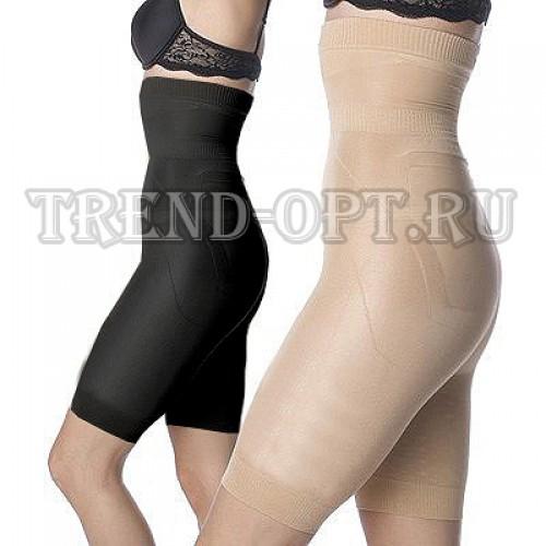 Корректирующее белье Slim & Lift Comfort