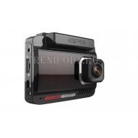 Автомобильный видеорегистратор с GPS и радар-детектором XPX G545-STR
