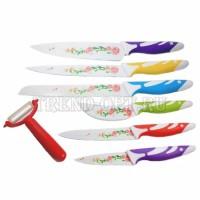 Кухонные  ножи High Quality Knife Set