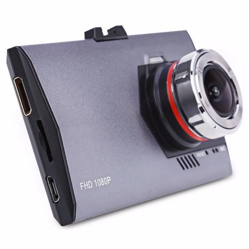 Автомобильный видеорегистратор Car Full Hd 1080