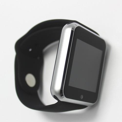 Smart watch g10d