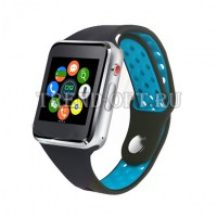 Умные часы Smart Watch M3