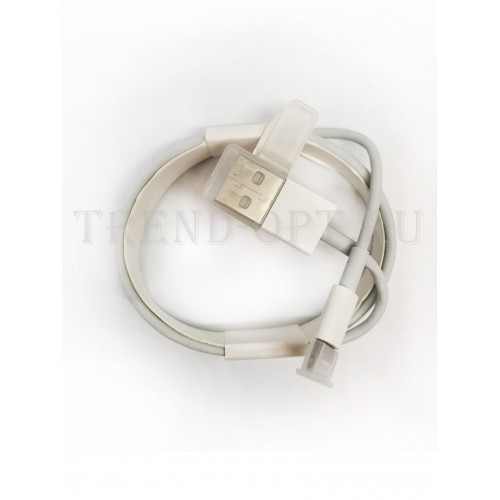 Кабель USB для iOS