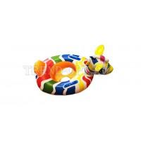 Круг плавательный детский Пони
