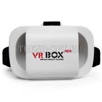 Очки виртуальной реальности VR-Box mini