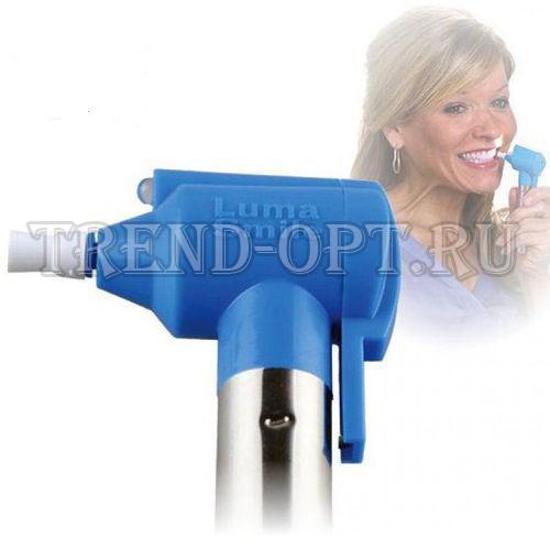 Система для отбеливания зубов Luma Smile