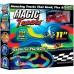 Трасса Magic Tracks из 220 деталей