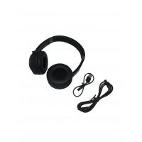 Беспроводные Bluetooth-наушники SY-BT1603
