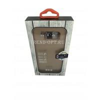 Беспроводной Повербанк  Powerbank NYX S7