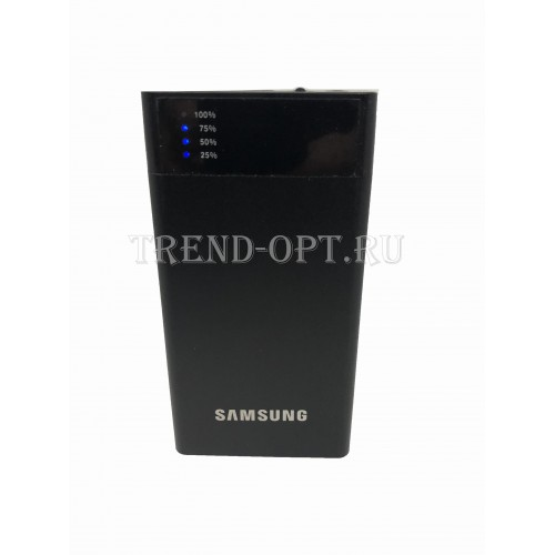 Power Bank Samsung 42000 mah
