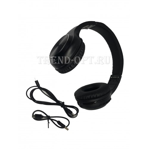 Наушники Bluetooth Pro Series SY-BT1601