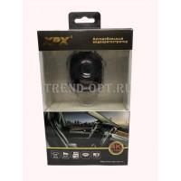 Автомобильный видеорегистратор XPX R6