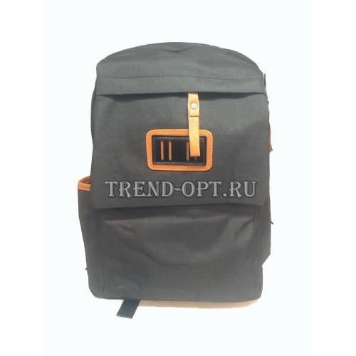 Рюкзак городской V1