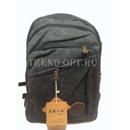 Рюкзак городской V3