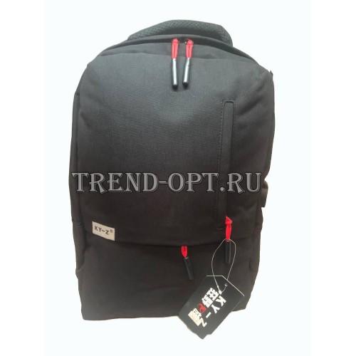 Рюкзак городской V5