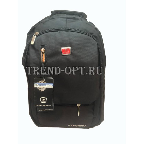 Рюкзак городской V6