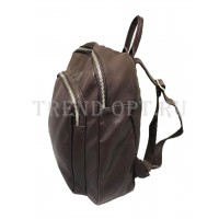 Рюкзак женский из Экокожи N1