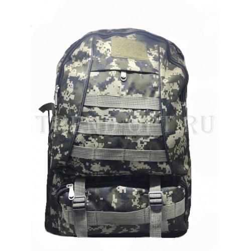 Рюкзак тактический 40L