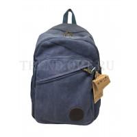 Рюкзак универсальный V1