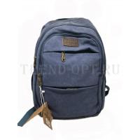 Рюкзак универсальный V3