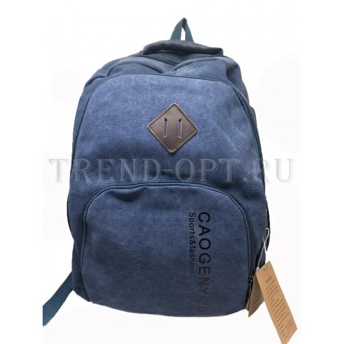 Рюкзак универсальный Caogeny