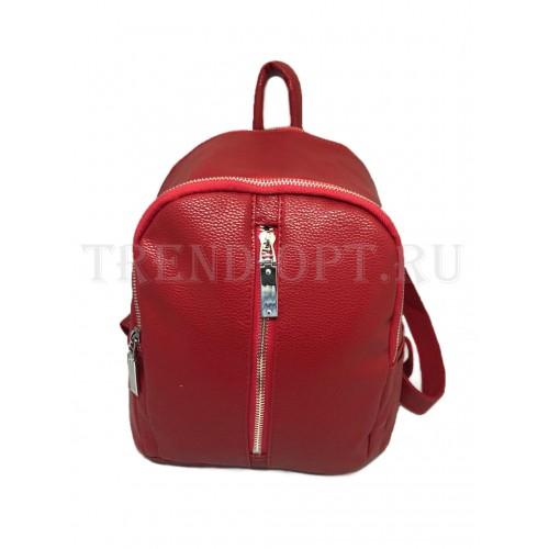 Рюкзак женский из Экокожи N4