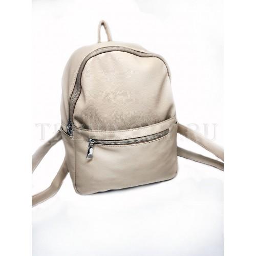 Рюкзак женский из Экокожи N2