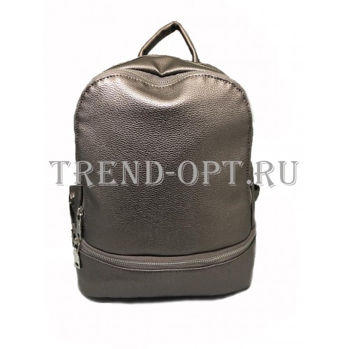 Рюкзак женский из Экокожи N3