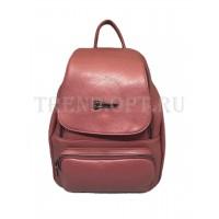 Рюкзак женский из Экокожи N5
