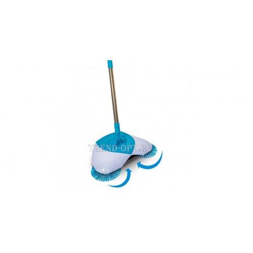 Щетка для уборки Spin Broom
