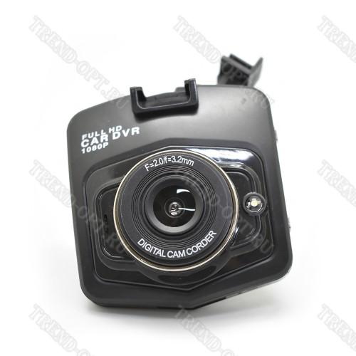 Автомобильный видеорегистратор XPX ZX18