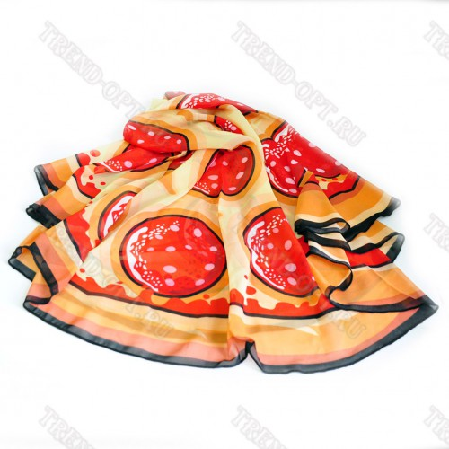 Парео Пицца