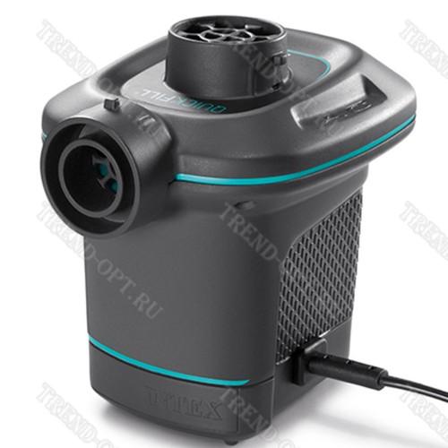 Электрический насос Intex 220-240V