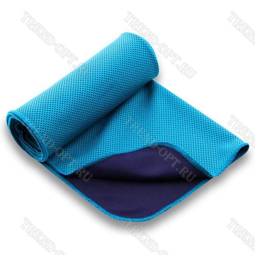 Охлаждающее полотенце Chill Mate Instant Cooling Towel