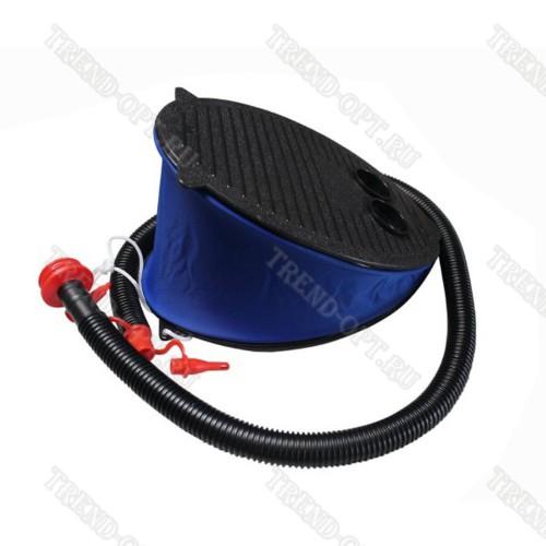 Насос Intex Foot Pump