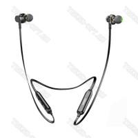 Ipipoo GP-2 Шейная магнитная Bluetooth-гарнитура