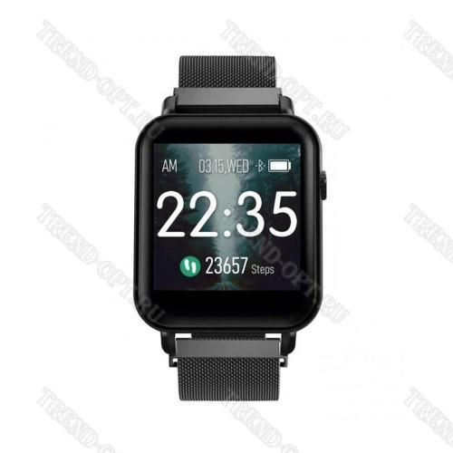Смарт часы Y6 Pro