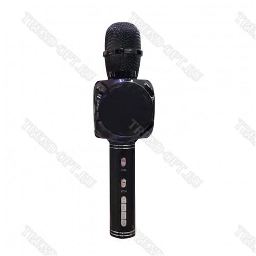 Караоке микрофон YS63
