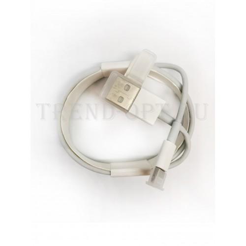 Кабель USB iOS