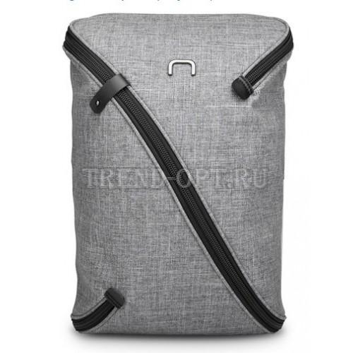 Сумка-рюкзак Uno Ii Light