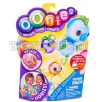 Дополнительный набор шариков Oonies