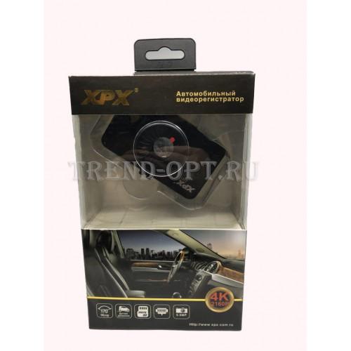 Автомобильный видеорегистратор XPX ZX85